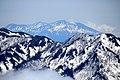 Mount Ontake from Mount Nobuse.JPG