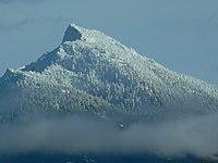 Mount Pilchuck in winter.jpg