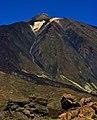 Mount Teide Tenerife IMGP2073.jpg