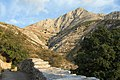 Mount Zas from the source Arion, Naxos, 119613.jpg