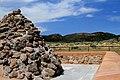 Mountain Meadows Massacre Monument 01.jpg