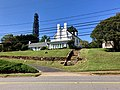 Mountain View, Morganton, NC (49009766948).jpg
