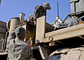 Mounting up for last ride out of Iraq 111130-A-JX739-069.jpg
