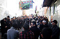Mourning of Muharram in cities and villages of Iran-342 16 (75).jpg