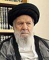 Mousavi Ardebili (1).jpg
