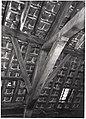 Mouterij voorm. Brouwerij Aigle Belgica - 338854 - onroerenderfgoed.jpg