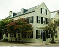 Mouzon-house-charleston-sc1.jpg