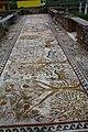 Mozaici vo Heraclea Lyncestis 5.JPG