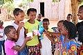 Mozambican birthday in Chibuto part 6.jpg
