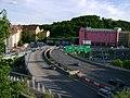 Mozart's-bridge-Prague2011a.jpg