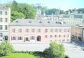 Mozart Wohnhaus.tif