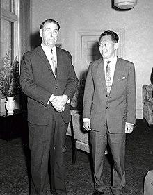 Lee Kuan Yew - Wikipedia