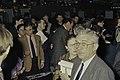 Mr JACQUES CHIRAC au SIA 1990-21-cliche Jean Weber (33740179893).jpg
