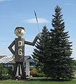 Mr PG - Prince George - British Columbia.jpg