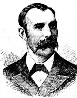 Thomas Walker (Australian politician) politician from NSW & Western Australia