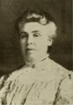Mrs. E. G. Greene (1912).png