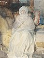 Mrs. Gardner in White (1922) by John Singer Sargent.jpg