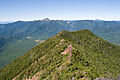 Mt.Nikko-Shirane 08.jpg