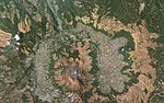 Mt. Aso, Japan.jpg