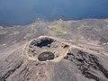 Mt. Cleveland Lava Dome.jpg