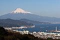 Mt Fuji at Nihondaira.jpg