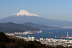 Mt Fuji at Nihondaira.jpg