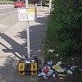 Muell trash.jpg