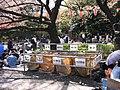 Muelltrennung bei kirschbluetenfest.jpg