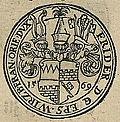 Coin back1569Wirsberg.JPG