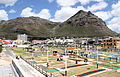 Muizenberg Mountain.jpg