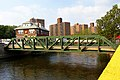 Mulberry Street Bridge 20070829-jag9889.jpg