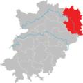 Mulfingen in Hohenlohekreis.png
