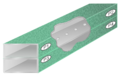 Multi-hole waveguide coupler.png