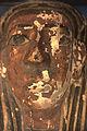 Mummy, Gibraltar Museum.jpg