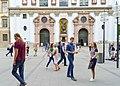 Munich (229750333).jpeg