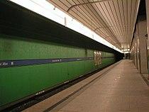 Munich U-Bahn Forstenrieder Allee.jpg