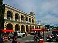 Municipalidad de Ipala.jpg