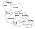 Municipalities of Central Bosnia Canton.png