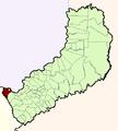 Municipio Posadas (Misiones, Argentina).png