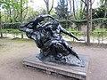 Musée Rodin (37063887251).jpg