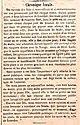 Musée de Bernadette article 1858.jpg