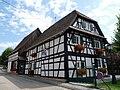 Musée de la poterie de Betschdorf.jpg