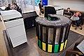 Musée des Arts et Métiers - Supercalculateur Cray-2 (37566100511).jpg
