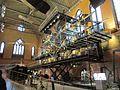Musée des Arts et Métiers 222.jpg
