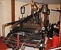 Musée des sapeurs pompiers de l'Orne - 06 - pompe hippomobile.jpg
