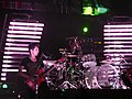 Muse at Lollapalooza 2007 (1015503672).jpg
