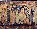 Museo Correr Tapisserie Nativité 03032015 2.jpg