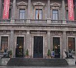 Museo Arqueolóxico Nacional de España