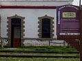 Museo de los Mortero.jpg