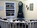 Museum Exhibit Bishop Hill Colony.jpg